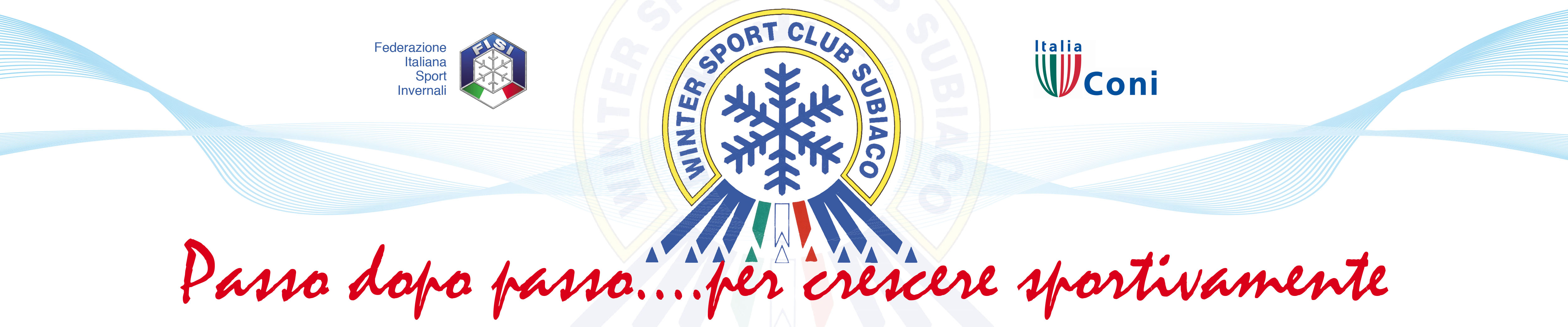 ASD WINTER SPORT CLUB SUBIACO