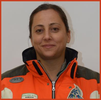 Maria Antonia Brighetti
