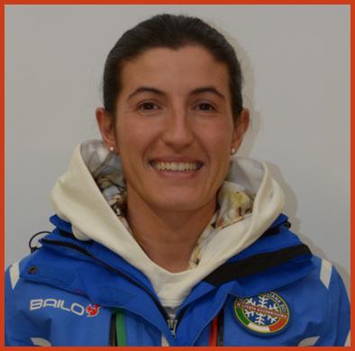 Marta Caponi